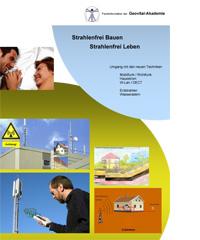 geovital_bauen_leben_titelbild