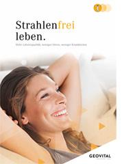 geovital_broschuere_titelbild