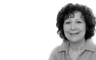 Jeanette Overmeyer Kempten