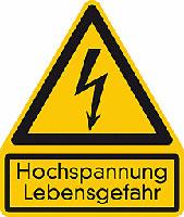 Achtung_Hochspannung!