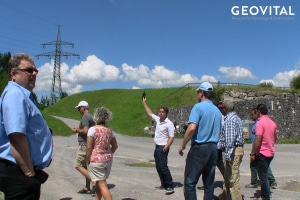 Geovital Seminar