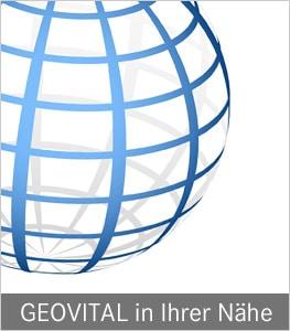 Geovital in der Nähe