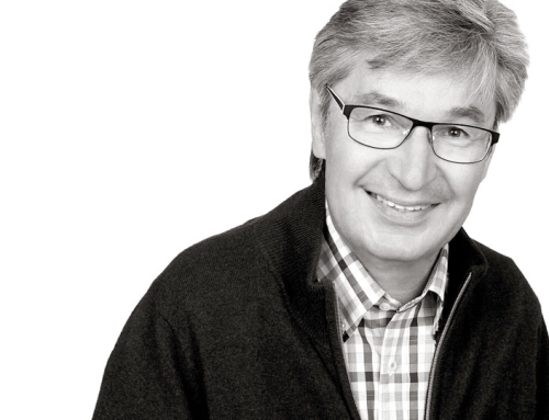 79219 Staufen – Dipl. Ing. (FH) Jürgen Gombert
