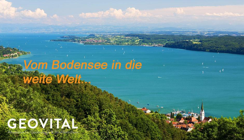vom_bodensee_in_die_weite_welt