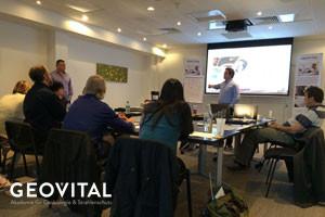 Geovital_Seminar_UK