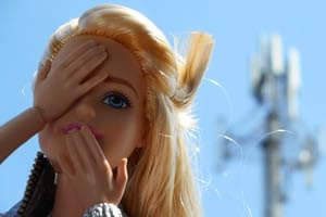 Toy_Talk_could_hello_barbie_radiation_be_harming_children