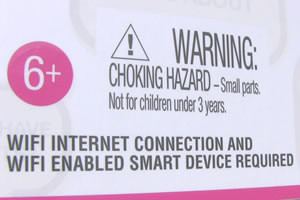 hello_barbie_warning_internet