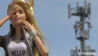 Barbie_Puppe_Hello_Barbie_EMF_radiation_wifi_phone_tower
