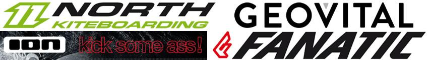Gabi_Steindl_sponsors