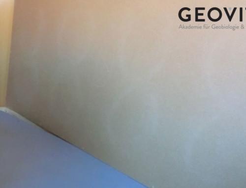 Funktioniert der Strahlenschutz von GEOVITAL gegen Erdstrahlen?