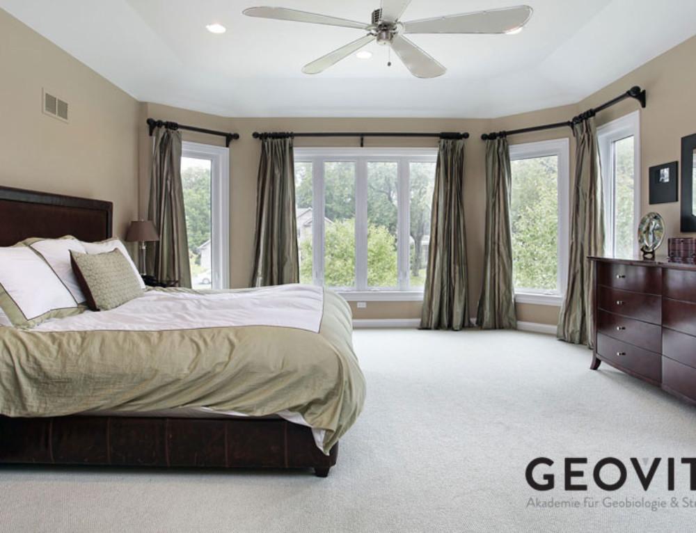 Gebrauchsanleitung und Qualität von Matratzenbezügen und Spannlaken