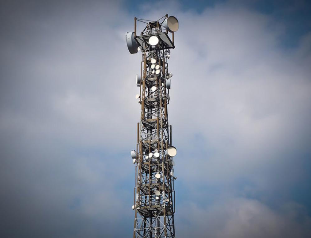 Rüstungswahn beim Mobilfunk – 5G