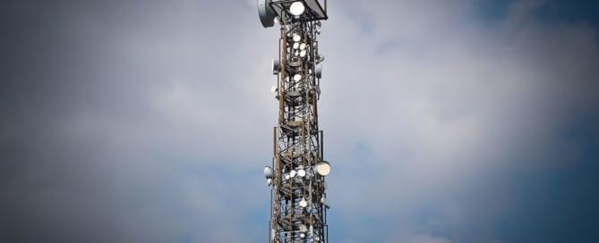 Ruestungswahn-beim-Mobilfunk-5G
