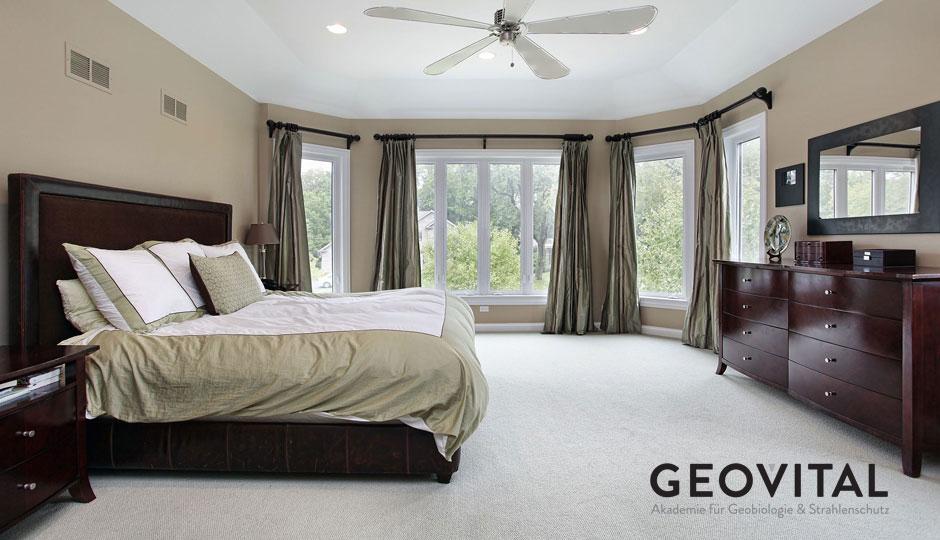 Qualitäts- und Gebrauchsanweisung Matratzenbezüge und Spannlaken