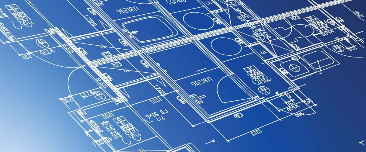 Holzbauweise Elektrobiologie Planung